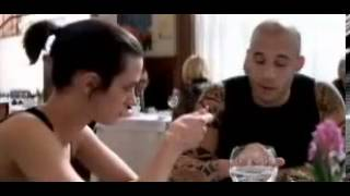 XXx 2002  Trailer