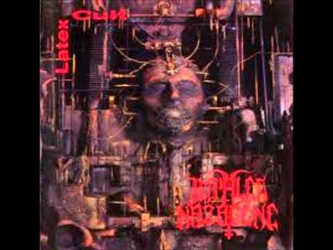 Impaled Nazarene – Masterbator