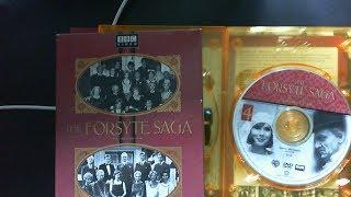 Video The FORSYTE SAGA book-into-film MP3, 3GP, MP4, WEBM, AVI, FLV Agustus 2018