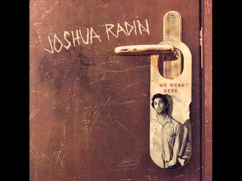 Tekst piosenki Joshua Radin - These Photographs po polsku