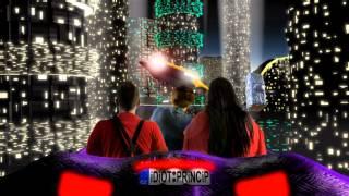 Video Scifi-Jsme-Nesmrtelný