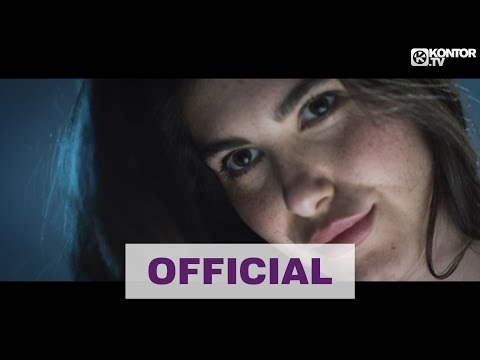 Stereoact - Denkmal (Official Video HD)