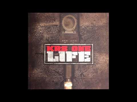 KRS-One Ft. K'naan & Lina - Hip Hop Nation