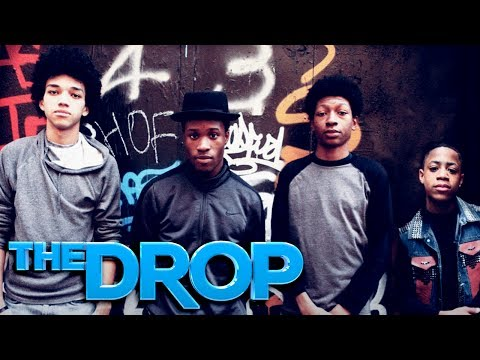Netflix Cancels 'The Get Down' | All Def