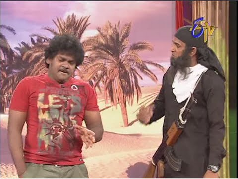 Video Extra Jabardasth - ఎక్స్ ట్రా జబర్దస్త్ - Shakalaka Shankar Performance on 21st November 2014 download in MP3, 3GP, MP4, WEBM, AVI, FLV January 2017