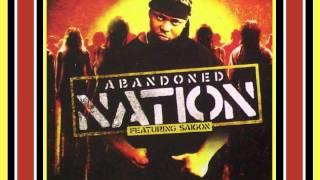 SAIGON feat KOOL G RAP - (1) the letter p (2) the letter p entourage remix (3) dirty biz