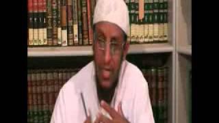 TIGRIGNA ISLAM 1