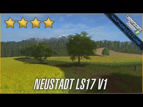 Neustadt LS17 V1.4