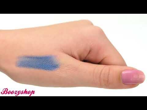 LA Colors LA Colors Iced Pigment Powder Gleam
