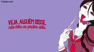 Ava Max - Sweet but Psycho [Legendado PT BR]