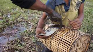 Jun 4, 2017 ... The Eel Spear fishing in the rice field ... No views. 0 ... Survival Spearfishing - nHow To Make a Spear (100% Works) - Catch & Cook ... Fishing with Spears in nSiem Reap How to make spears for fishing Khmer ... Spear Hunting Siem Reap - nTwo Boys Make A Survival Spearfishing (That Works 100%) - Catch n ...