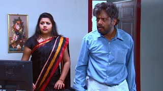Video Marimayam | Ep 243 - Terrorist from Akshaya center | Mazhavil Manorama MP3, 3GP, MP4, WEBM, AVI, FLV Agustus 2018