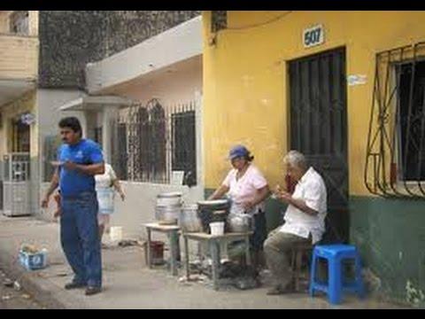 Barrio Cuba Pelicula Completa En Español #Películas