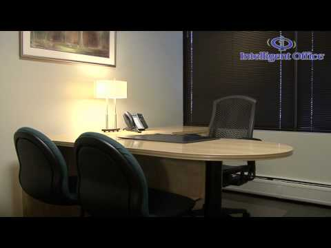 How A Virtual Office Works   Long