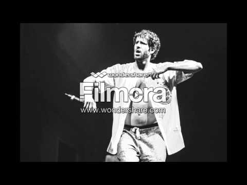 Lil Dicky - Beef (Professional Rapper)