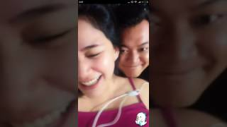 Nonton Webcam ML Film Subtitle Indonesia Streaming Movie Download