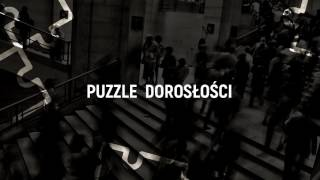 """Zamów preorder: http://www.queshop.pl/filipek-mlody-bukowski-preorder Filipek na fb: https://www.facebook.com/BaronFilipek Foux na fb: https://www.facebook.com/foux.music QueQuality na fb: https://www.facebook.com/quequalityplAlbum """"Młody Bukowski"""" w dystrybucji cyfrowej:http://soundline.biz/FilipekFouxMlodyBukowskiiTunes https://itunes.apple.com/pl/album/m%C5%82ody-bukowski/id1251056390?l=plApple Music https://itun.es/pl/gSzKkbTidal https://listen.tidal.com/album/75373540Wimp https://play.wimpmusic.com/album/75373540Spotify https://open.spotify.com/album/3iTCe77HrDqkv8zoz5vto8Deezer http://www.deezer.com/album/43476231Google Play https://play.google.com/store/music/album/Filipek_Foux_M%C5%82ody_Bukowski?id=Bacpsbqqklghhhkt76xfxplgf4eMuzodajnia https://muzodajnia.pl/album/3830046/mlody-bukowskiPlayTheMusic http://www.playthemusic.pl/mp3/album.html?albumId=205570&artistId=674210&t=Filipek+Foux%2BM%C5%82ody+BukowskiMuzyka T-Mobile http://www.muzyka.t-mobile.pl/main/album.htm?albumId=516166Muzyka Tu i Tam http://muza.orange.pl/album/25066143/mlody-bukowskiAkazoo https://www.akazoo.com/album/25066143/mlody-bukowskiEmpik.com http://www.empik.com/mlody-bukowski,p1144918709,ebooki-i-mp3-p""""Młody Bukowski"""" jest długo wyczekiwanym legalnym debiutem młodego rapera z Milcza. Za produkcje i brzmienie albumu w całości odpowiada warszawski producent Foux. Gościnnie na płycie usłyszymy Radziasa, Planeta ANM, VBS'a, QBIKA oraz Penxa. Za oprawę graficzną projektu oraz realizacje teledysków do niego odpowiada Moher wraz z ekipą Recidivist films. Wyjątek stanowi teledysk do utworu """"Efekt Wahadła"""" który zrealizowała ekipa Lotnia Studio. Tracklista:01. Filipek X Foux - Młody Bukowski02. Filipek X Foux - Efekt Wahadła03. Filipek X Foux - Pora dla buntowników feat Radzias04. Filipek X Foux - Atramentowe Noce05. Filipek X Foux - Wilki Powstaną feat Planet ANM06. Filipek X Foux - Wszystkie Pociągi Odjechały07. Filipek X Foux - Dopóki feat Penx08. Filipek X Foux - Klub 22 feat QBIK, VBS09. Fi"""
