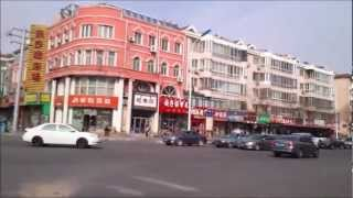 Baotou China  city photo : China From my Eyes - Baotou, Inner Mongolia Welcomes You!