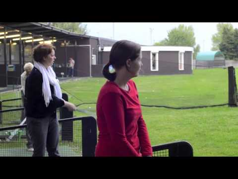 Portsmouth Golf Centre – Golf Lessons