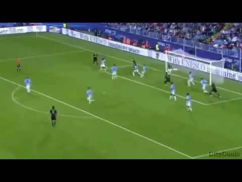 cristiano ronaldo top goals