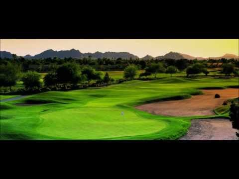 How to Lower Scores Golf Putting Secrets Pace Your Putt Gain confidence by Peekace