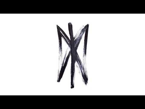 Youtube Video dLANj04vo90