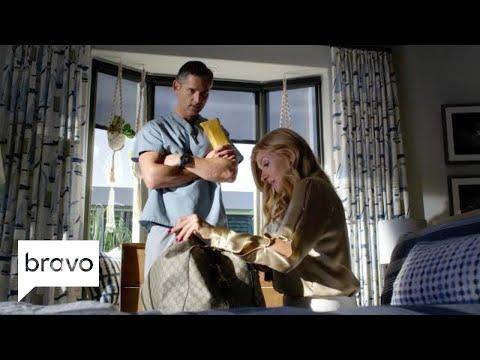 A Little Creative Financing | Dirty John: Season 1, Episode 2 | Bravo