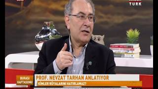 Video Herkes rüya görür mü, rüyalar neyin habercisi? Prof. Dr. Nevzat Tarhan Habertürk'te değerlendirdi. MP3, 3GP, MP4, WEBM, AVI, FLV November 2018