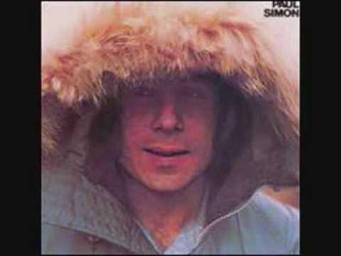 Tekst piosenki Paul Simon - Silent Eyes po polsku