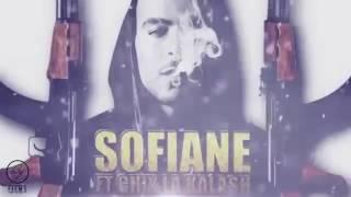 Feb 23, 2017 ... 3:09. Sofiane - #Jesuispasséchezso : Episode 6 / 93 Empire (Feat. Kalash nCriminel) - Duration: 4:21. Sofiane Officiel 20,741,192 views · 4:21.