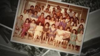 36 Aniversario de Casa de la Cultura de Sonora