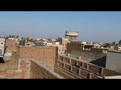 Mirza Akhiyan 144 Hamza Malik 302 Ahmad 420 And  Nomi  pk part 5