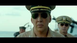 Nonton USS Indianapolis: Men of Courage | Official Trailer (2016) Film Subtitle Indonesia Streaming Movie Download