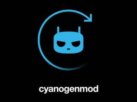 CyanogenMod 11 Nightly Android 4.4.4 OFICIAL Custom ROM (Estable) (Galaxy Ace s5830i-m-c-39i)