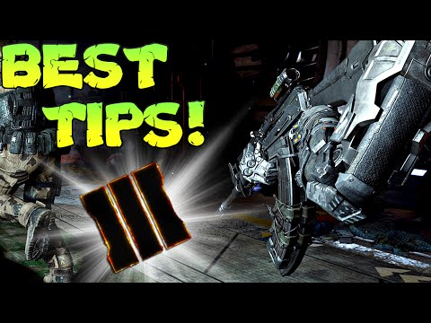 IMPROVE YOUR GAME! -Best Tips & Tricks | Spawns, vantage points and more!