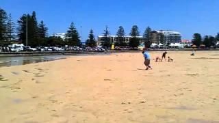 Central Coast Australia  city photos gallery : The Entrance, Central Coast, NSW, Australia