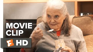 Nonton Marjorie Prime Movie Clip   My Best Friend S Wedding  2017    Movieclips Indie Film Subtitle Indonesia Streaming Movie Download
