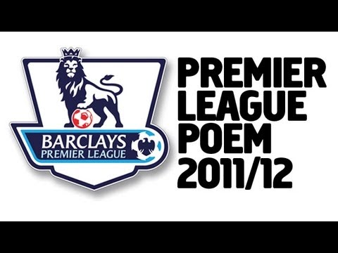 Η Premier League με άλλη ματιά... (ΒΙΝΤΕΟ)