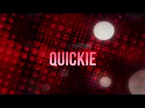 Video AFTER SEX THIRST w/ Dani Daniels download in MP3, 3GP, MP4, WEBM, AVI, FLV January 2017