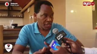 Video MAREKANI: Habari nyingine kuhusu Majeruhi watatu wa Arusha MP3, 3GP, MP4, WEBM, AVI, FLV Juni 2019