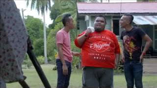 Nonton  Berikanmasa 4 Syawal   Bocey Mencecey Di Astro Warna Film Subtitle Indonesia Streaming Movie Download