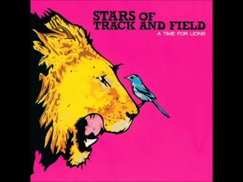 With You (Death Sentence Version) - Stars of Track and Field