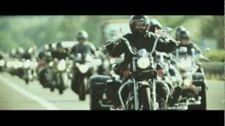 Nonton Official Video 2012 Harley Davidson Open Road Fest Als    Rs Hungary Film Subtitle Indonesia Streaming Movie Download