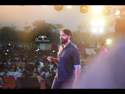 Babbu Maan Official Live Coverage (Part-4) | Punjabi University Patiala 2018 | Full HD
