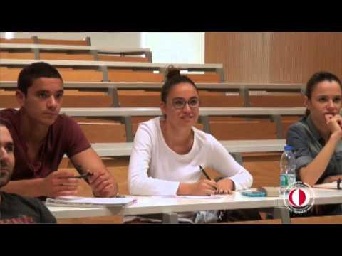 metu english proficiency exam sample
