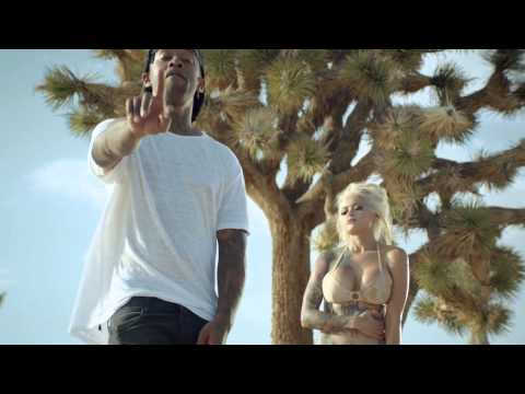 Video Kranium f. Ty Dolla $ign - Nobody Has To Know (Major Lazer & KickRaux Club Mix/ VocalTeknix Edit) download in MP3, 3GP, MP4, WEBM, AVI, FLV January 2017