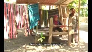 Pergeseran Bahasa dan Tradisi Lisan Orang KUI
