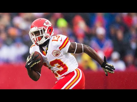 chiefs - De'Anthony Thomas' Rookie Season with the Chiefs Song: https://www.youtube.com/watch?v=_z2kh7A1nhA&index=8 @FutureMVP_.