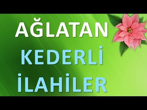 Video Benim Kabrim, Ağlatan Kederli İlahiler, İbretli İlahiler - Cemal Kuru download in MP3, 3GP, MP4, WEBM, AVI, FLV January 2017