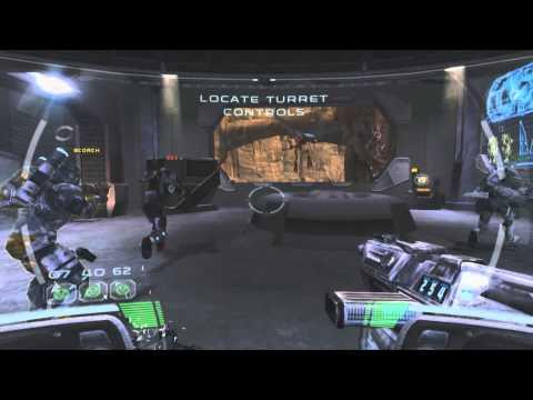 star wars republic commando xbox 360